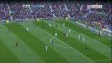 بارسلونا vs ختافه | 5 - 1 | گل انیستا
