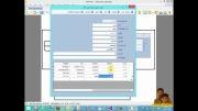آموزش SQL SERVER در #C -سطح متوسط-مطالب آموزشی سطح بعد