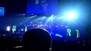 کنسرت سیروان خسروی آهنگ به همین زودی