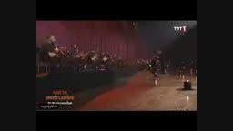 دانلود نوحه ی ویدیویی بسیار زیبا با زبان ترکیه ای