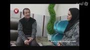 با «امین آقا فرزانه»؛ گنده لات مشهور تهران-قسمت اول