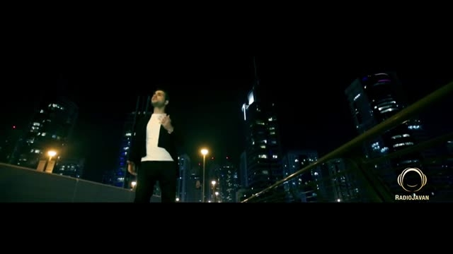 ✿موزیک ویدیو احمدسعیدی خوش خیال  ✿♫ ♪♪