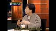 جکی چان: آمریکا فاسدترین کشور جهان است.