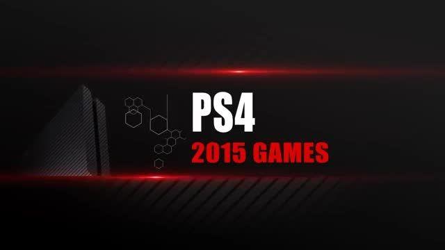 بهترین بازی های PS 4 و xbos one