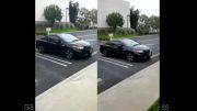 مقایسه دوربین سامسونگ گلکسی اس 5 با الجی جی 3