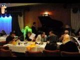 برنامه ویژه فیدیلیو برای شب یلدا 1390 (ویدیو 1)