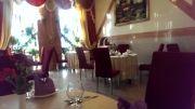 رستوران بغدادی تاکستان -قزوین-تلفن02835229440
