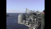 کلیپی بسیار زیبا از جنگنده اف 14 تامکت (با آهنگ زیبا)