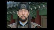 امپراطور دریا 195-اعتراف آخر یوم جانگ-پارت دوم-حذف آهنگ