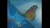 مداحی آذری(بسیار زیبا)،ای قلم سوز لرینده اثر یوخ