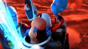 انیمیشن Escape From Planet Earth 2013 |دوبله فارسی|پارت 09