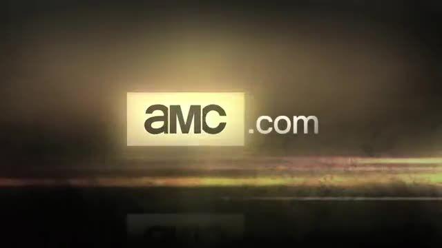 دانلود برکه ، بزرگترین سایت دانلود رایگان فیلم و سریال