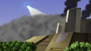 انیمیشن سریالیHulk and The Agents Of S.M.A.S.H|قسمت3-بخش آخر