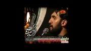 مداحی عجب رسمیه رسم زمونه - حمید علیمی