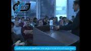 MBA و DBA در ایران استاد بهزاد حسین عباسی