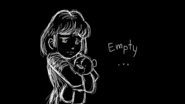 آهنگ قشنگ و غمگین . . . {تنهایی}