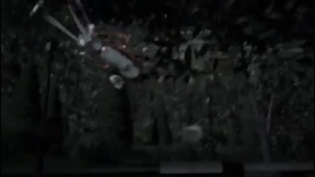 کلیپ قسمت 25 و 26 فصل 3 لاک پشت های نینجا (2012)