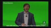 معرفی کنسول بازی ایکس باکس وان Xbox One