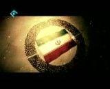 ارزش انقلاب اسلامی