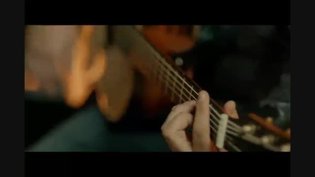کی اسم این آهنگو میدونه؟؟