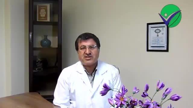 دکتر افراسیابیان-مزاج و روان (organickhanegi.ir)