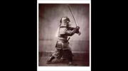 موسیقی سنتی ژاپن سامورایی