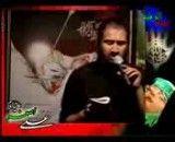 مست می جانانم - حاج رضا ناروئی