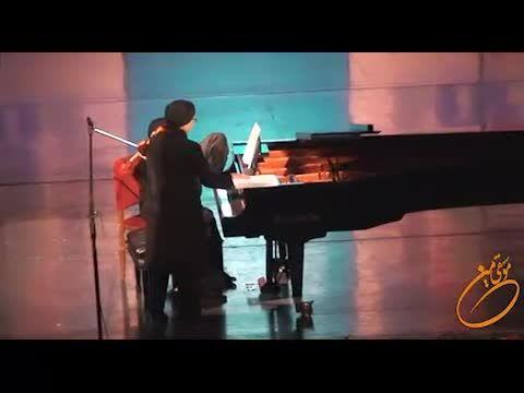 جشنواره موسیقی فجر-اختتامیه(9)