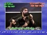 مداحی حمید علیمی 4