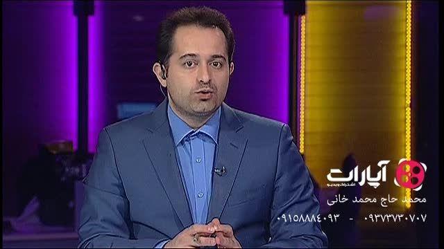 آخرین اخبار حمله به داعش- داعشی های طفلک آخ آخ آخ خخخخخ