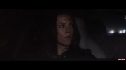 فیلم مرد اهنی 2013 دوبله فارسی پارت هفت
