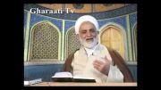 قرائتی / تفسیر آیه 130 سوره بقره، حضرت ابراهیم انسان نمونه