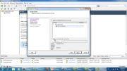 آموزش نصب و راه اندازی VMware Vcenter Server