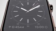 ویدئوی معرفی اپل واچ