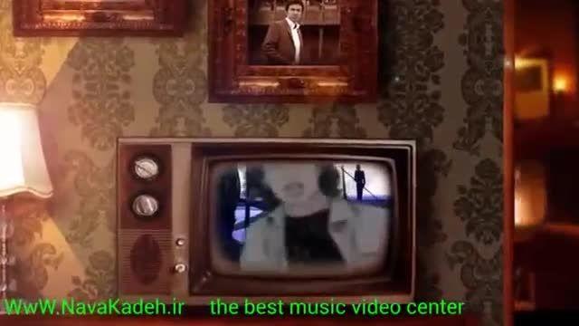 موزیک ساحل چمخاله از سعید مدرس