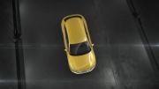 جدیدترین مدل مفهومی آئودی: خودروی آفرود سری TT