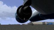 بویینگ 777 شرکت PMDG