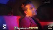 موزیک ویدیو بسیار زیبای حمید و عماد طالب زاده - آروم آروم