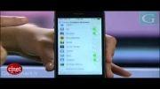 افزایش طول عمر باتری در (IOS 7) اپل Gsmsmart.ir