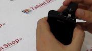 بررسی شارژر همراه Energizer AP750 - تبلت شاپ