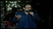 آهنگ ملا ممد جان از محمد اصفهانی