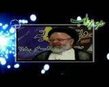 ایمان ابوطالب علیه السلام در کتب شیعه و سنی