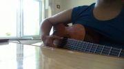 گیتار مازیار فلاحی .. پروانگی