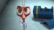 ...............دکتر سوسکه