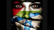 حمایت اشکان دژاگه ازمردم غزه+موسیقی زیبا درمورد غزه