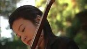 گیتار از كائوری موراجی - Over The Rainbow