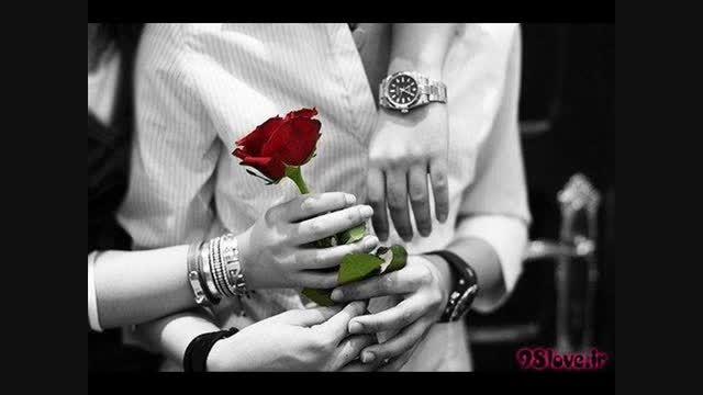 سمیر زند...عشقم آروم...♥تقدیم به امید زندگیم♥