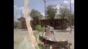 پارک دوبل خانم ها - نورآباد دلفان - رضا نجفی