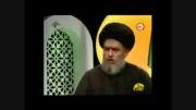 10 قانون جهاد مسلمان در جنگ کفار ( قانون سوم)
