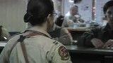 خلبانان زن آمریکایی در پایگاه بگرام افغانستان